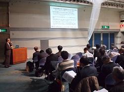 http://syokota888.ec-net.jp/measurement-news-siteー2017-1-/measurement-news-sice-2017-c1-/2017-12-06-w250-062666-1-.jpg