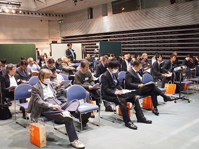 http://syokota888.ec-net.jp/measurement-news-siteー2017-1-/measurement-news-sice-2017-c1-/2017-12-06-w450-062680-1-.jpg